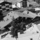 Dachbau Frei - Hotel La Val
