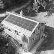 Dachbau Frei - EFH Ehret
